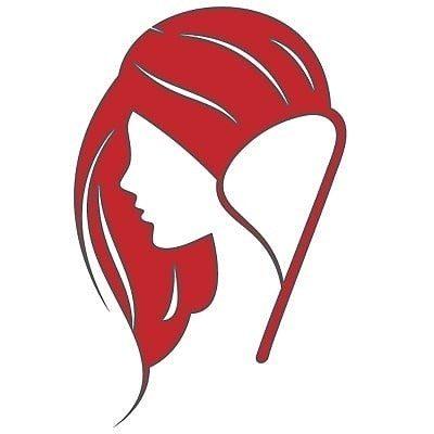 Intemporel Coiffure & Barbier